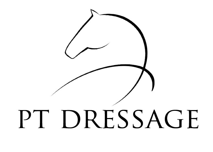 pt-dressage.com - Home of Dutch International Dressage Rider and Trainer Patrick Tigchelaar